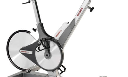 Spinning – Ciclo Indoor