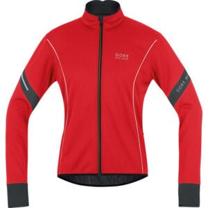 Gore Bikewear Power 2.0 frente