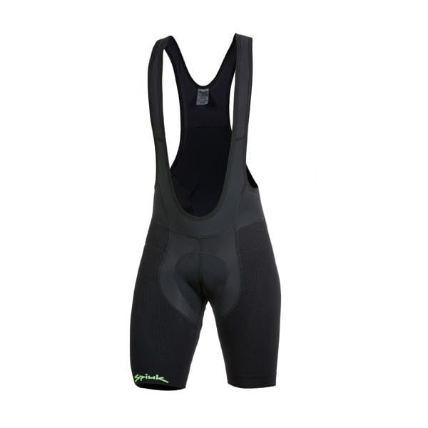 Prueba Spiuk Team Men Bib Short